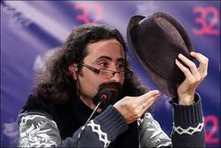 محسن نصرالهی و مسعود سلامی از نامزدی فیلم فجر انصراف دادند