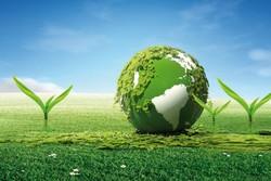 اولین کنفرانس بینالمللی آب و محیطزیست در اردبیل آغاز به کار کرد