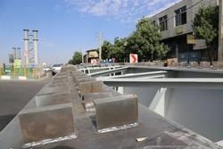 ۱۷۰ پروژه عمرانی نیمه تمام در استان همدان شناسایی شده است