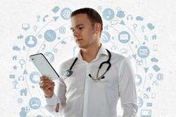 دانشگاه علوم پزشکی مجازی به کارکنان اورژانس آموزش می دهد
