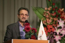 افزایش ۳۰۰ درصدی کشت مواد مخدر در استانهای هم مرز ایران
