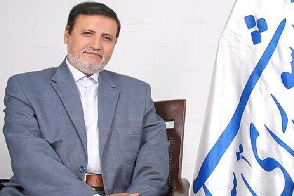 مطالبه لاریجانی در جلسه غیرعلنی از مشاور اقتصادی رئیسجمهور