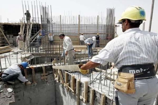 درآمد ۲۰ هزار میلیاردی تامین اجتماعی برای درمان کارگران