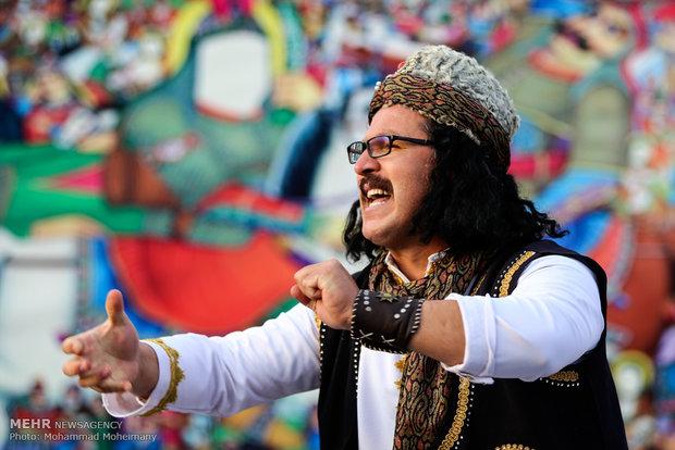 جشنواره پرده خوانی غدیر 2212043