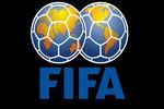 سهمیه فوتبال آسیا در جام جهانی ۸ تیم پیشنهاد شد