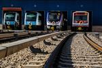 افزایش هزار میلیاردی برای خط ۶ مترو/ مقدمات «وای فای» شهر تهران
