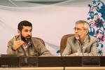 دستگاه های دولتی خوزستان نباید علیه هم اجرائیه صادر کنند