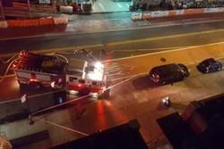 انفجار «منهتن» شهر نیویورک را لرزاند