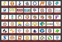افتتاح ۲ ایستگاه دیجیتال رادیو و تلویزیون در شهرستان پلدختر