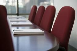 هفتمین نشست تخصصی اقتصاد دانشبنیان برگزار میشود