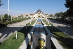 جشنواره ملی فانوس در مازندران برگزار می شود