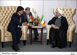 EF1-Iran-Bolivia-280.jpg
