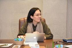 فرایند اصلاحات در میانمار روند ناقصی بوده است