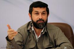 پیش بینی تردد ۱.۵ میلیون زائر اربعین از مرزهای خوزستان