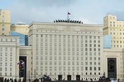 وزارة الدفاع الروسية تنفي أنباء إقامة قواعد عسكرية روسية جديدة في سوريا