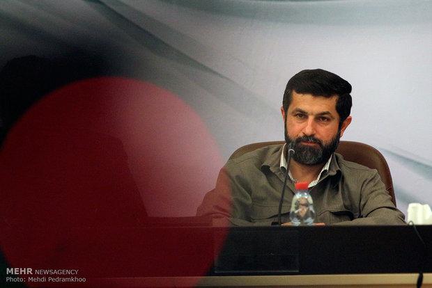 برگزاری ۲۹۰۰ هزار برنامه هفته دفاع مقدس در خوزستان