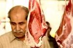 کاهش قیمت گوشت کلید خورد/ گوشت گوسفند۲هزارتومان ارزان شد