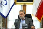 سهم استان خوزستان از درآمد نفت باید در برنامه ششم مشخص شود