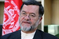 حمله تند معاون اشرف غنی علیه وقت کشی گروه طالبان در مذاکرات صلح