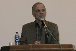 مدارس غیردولتی استان سمنان ۳۰۰۰شغل ایجاد کردند