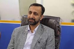 پنج هزار روستای سیستان و بلوچستان پرداخت کننده زکات هستند