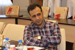 سید حسین مرعشیان