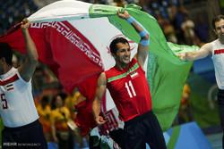 جزئیات کاروان پارالمپیکی ایران در ۹ دوره/ دلایل کاهش تعداد ورزشکاران در توکیو