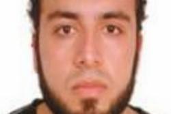 تعقیب و شناسائی عامل انفجار روز گذشته در چلسی