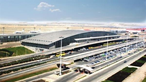 موافقت نامه سرمایه گذاری خارجی برای تمامی فرودگاه های کشور