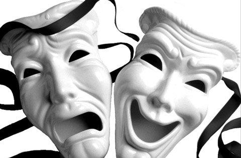 شورای عالی تئاتر شهرستانهای خراسان رضوی تشکیل میشود
