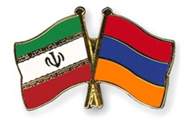 Armenia calls for implementation of mega projects with Iran