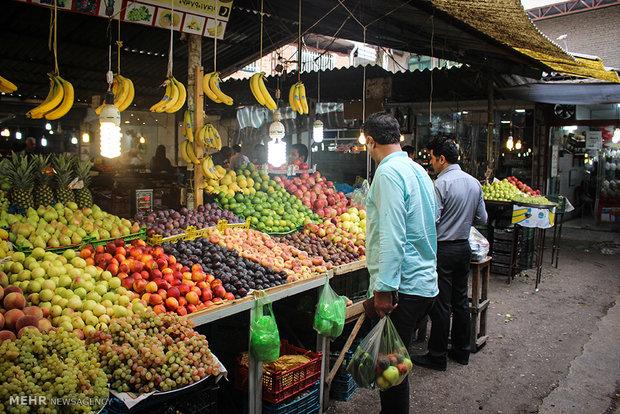 احداث بازارچههای ریحان برای ساماندهی دستفروشان در قم