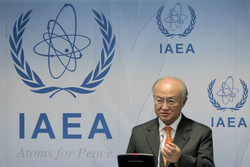 IAEA verifies Iran JCPOA commitments in recent report
