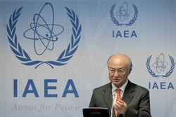 اطمینان دارم آمریکا توافق هسته ای را لغو نمی کند/«برجام» توافقی بین المللی است