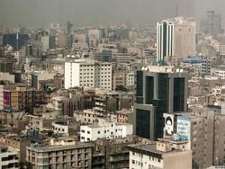 لزوم ارائه به موقع گزارش اولویت بندی مصارف از سوی شهرداری تهران