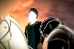 پروانه نمایش انیمیشن «ناسور» صادر شد/ اکران در محرم و صفر