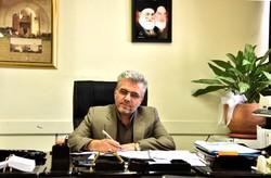 حسین فلاح جوشقانی