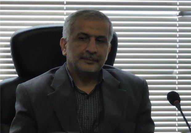 mohammadifar