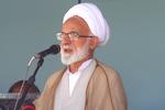 اقتدار جمهوری اسلامی در منطقه و جهان دستاورد ارزشمند انقلاب است