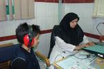 عوارض سرطان در بروز مشکلات شنوایی کودکان مبتلا