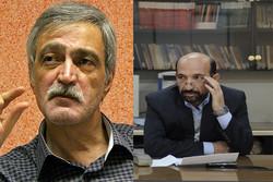 اندکی در فهم پذیر بودن مسئله ایران/ دو دستگاه آگاهی در ایران