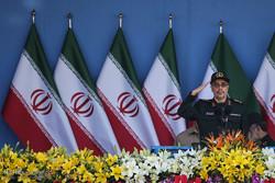 Commander calls for more dynamic, flexible deterrence power