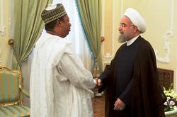 احتمال توافق ایران-عربستان بر سر «فریز نفتی» قوت گرفت