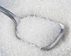 قیمت شکر تا ۴ ماه آینده تغییر نمی کند
