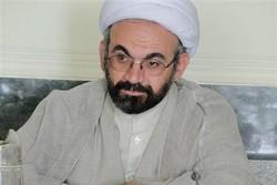 علی خادمی