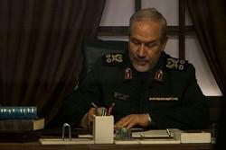 اللواء صفوي : الجيش الايراني والحرس الثوري يشكلان رادعا مؤثرا للنظام الإسلامي في إيران