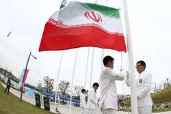 بلاتکلیفی کمیته المپیک برای کاروان ساحلی/ اعزام به آمریکا در اولویت نیست