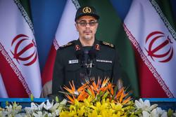 Ruslar, İran İHA'ları peşinde