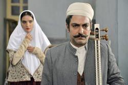 Hindistan'dan İran yapımı filme iki ödül