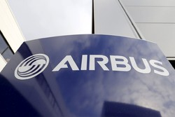 Airbus, ATR to deliver 8 aircraft in coming months